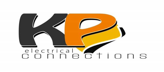 Welcome To KP Electrical Connections Electrical